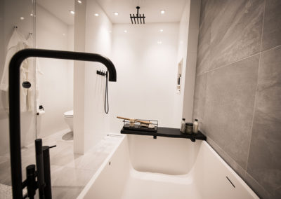 Michele Alfano Design Bath16